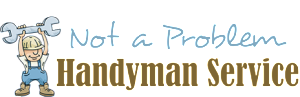 Not-a-Problem-Handyman-logo