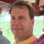 Todd Krajsa Handyman